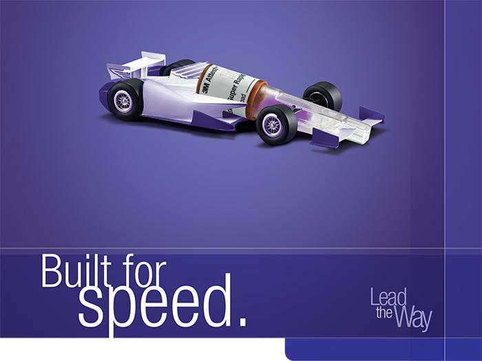 133MSTER_914-05_Racecar_HPN.indd