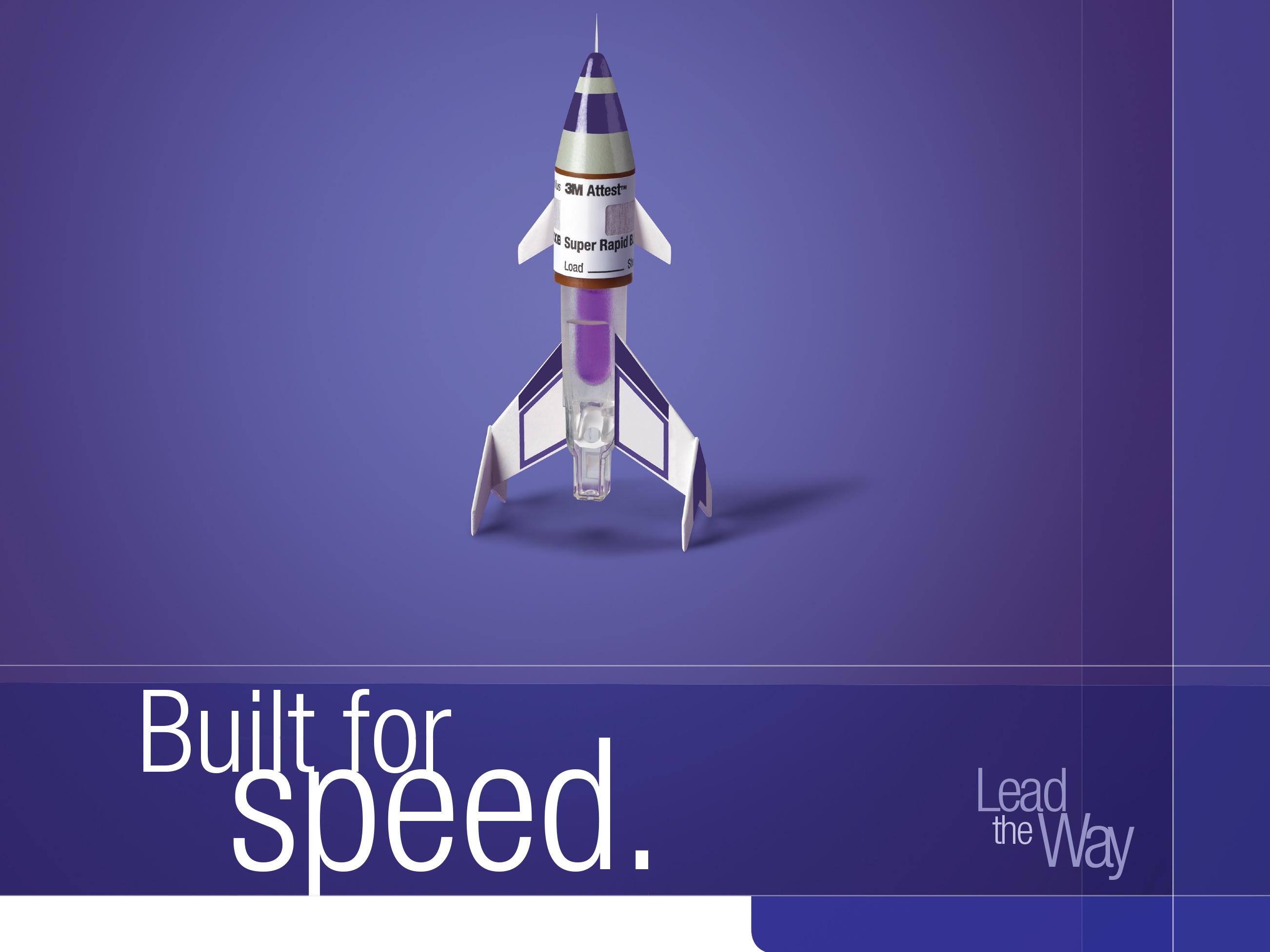 133MSTER_914_03_Rocket_Comm_Ad.indd