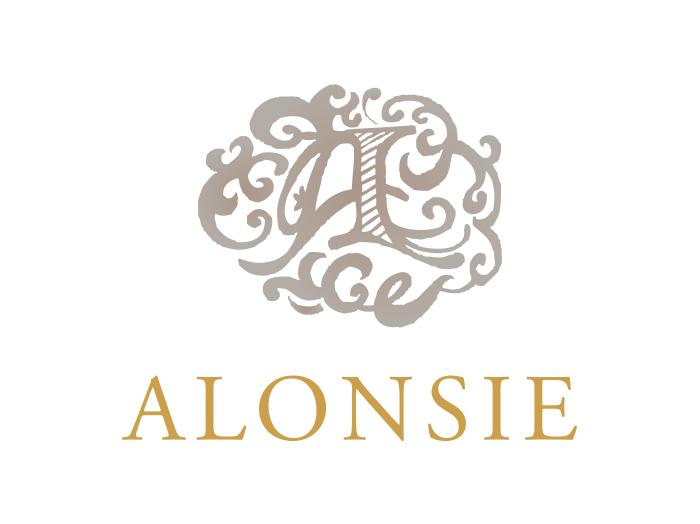 redorganic_alonsie_1