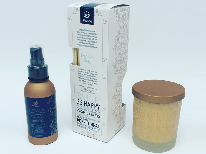redorganic_lifespa_packaging6