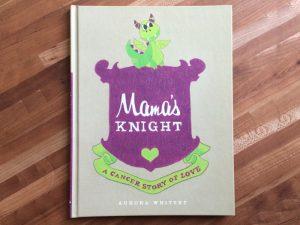 Mama's Knight