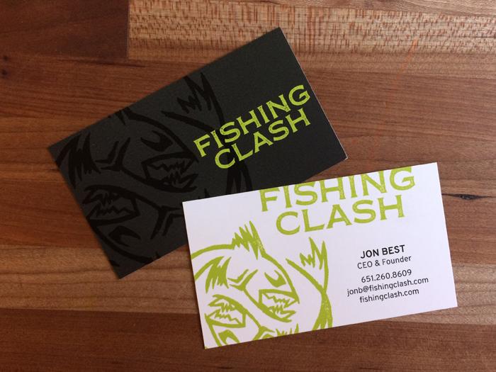 Fishing Clash fishingclash.com